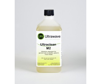 Ultraclean M Formula II