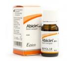 Abicin® 30% Resin lacquer
