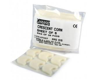 Hapla Crescent Corn x36