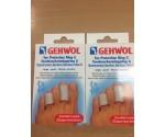 Gehwol Toe Protection Ring G  Large 36mm 2 pcs