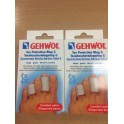 Gehwol Toe Protection Ring G  Large 36mm 2 pcs