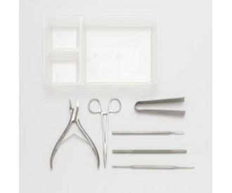 Nail Surgery Pack - Basic