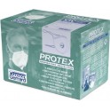 Protex Respirators S3V