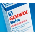 Gehwol Balm for dry rough skin