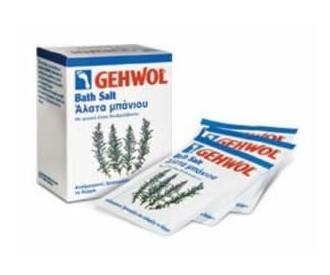 Gehwol Bath Salts