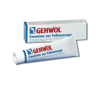 Gehwol Emulsion