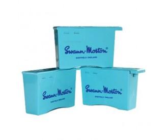Swann Morton Blade Remover Box - 5525