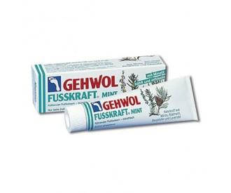 Gehwol Mint