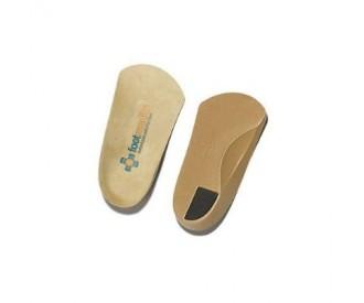 Footmedics 3/4 Length Foot Orthotic
