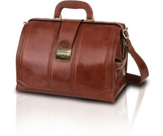 Traditional Medical Briefcase