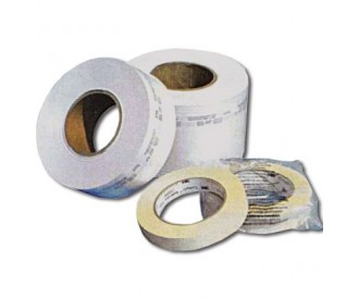 Autoclave Bags on a roll