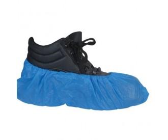 Overshoes (Polyurethane)