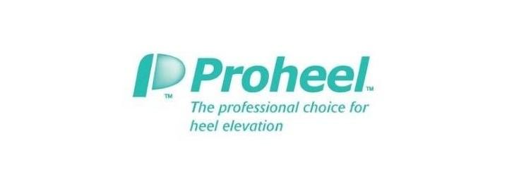 Proheel
