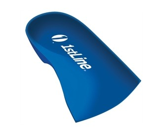 1st Line 3/4 Length Orthotic