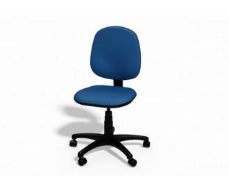 Basic Operators Chair