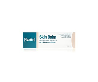 Flexitol Skin Balm