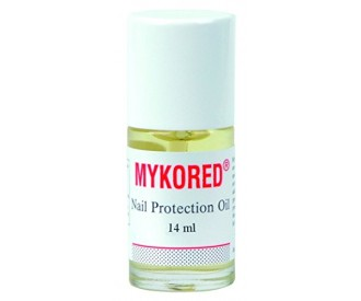 Mykored Nail Protection Oil