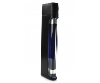 Compact Woods UV Light