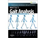 Whittles Gait Analysis Book