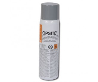 Opsite Film Dressing Spray