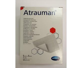 Atrauman 5x5 (50)