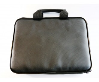K38 Carry Case