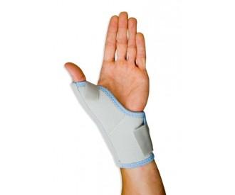 Airprene Thumb Spica