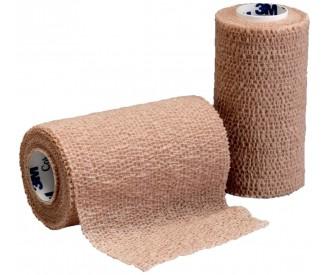 Coban Bandage
