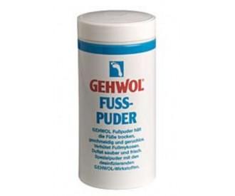 Gehwol Foot Powder