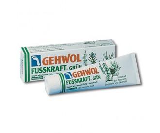 Gehwol Green