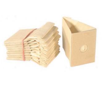 Helius Filter Bag (1)