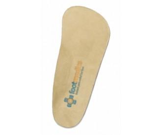 Footmedics Slim Fit Foot Orthotic