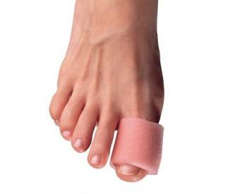 Hapla Toefoam Bandages