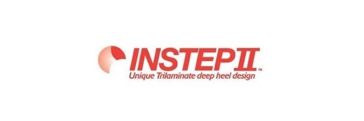 Instep 2