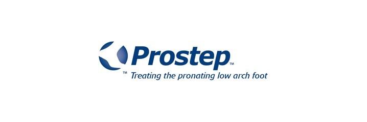 Prostep