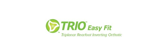Trio Easy Fit