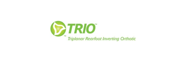 Trio Orthotics