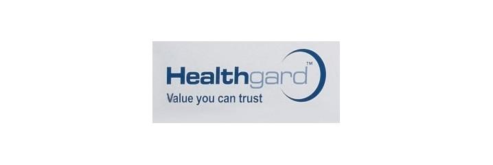 Healthgard