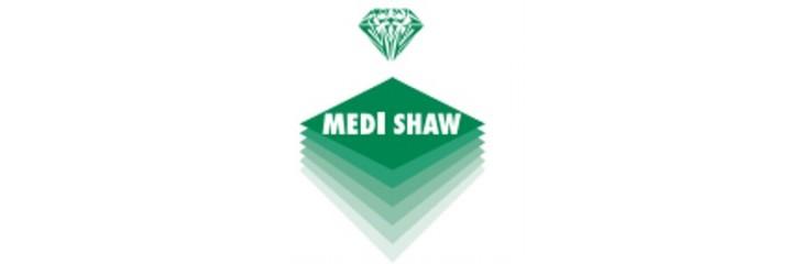 Medi Shaw