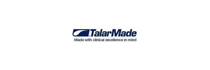 TalarMade