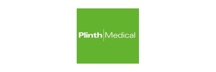 Plinth Medical